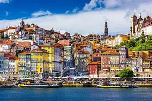 Porto Nach Schweiz : die besten porto tipps f r den perfekten st dtetrip ~ Watch28wear.com Haus und Dekorationen