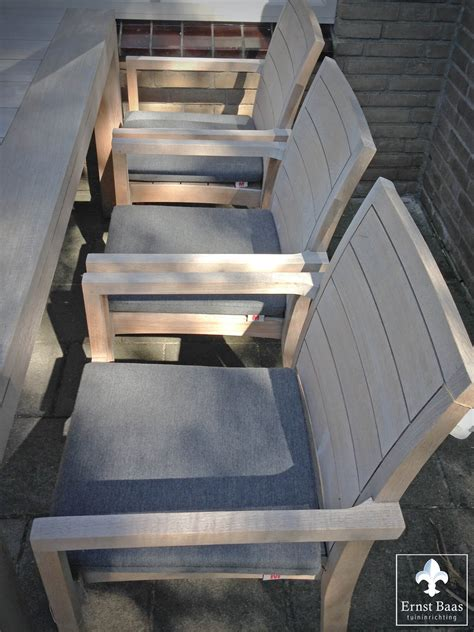 tuinstoel hout tuinstoelen hout aanbieding uncategorized ehrf 252 rchtig