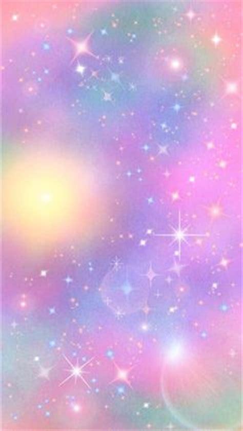 Galaxy, HD, Wallpaper, iPhone, Pretty, Purple, Pink