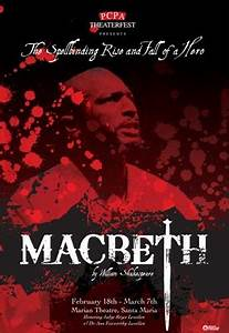 Lady Macbeth Qu... Macbeth Banquo Ambition Quotes