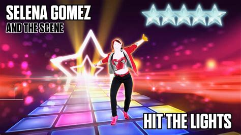 [xb1] Just Dance Unlimited