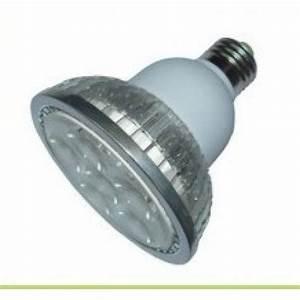 Led Birnen Dimmbar : 9w ac220v par30 e27 led gl hbirne lampe spots dimmbar 25 40 60 optional gewerbe beleuchtung ~ Markanthonyermac.com Haus und Dekorationen