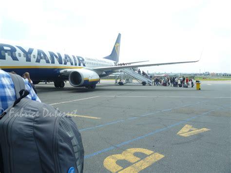 bureau de change aeroport roissy guide des aéroports de les pires d europe