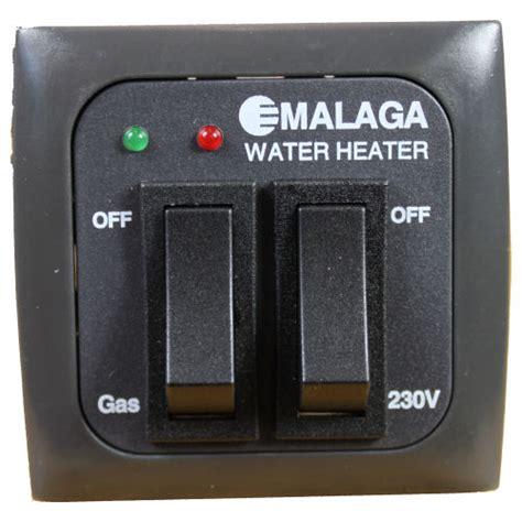 malaga water heater malaga 5 water storage heater from propex