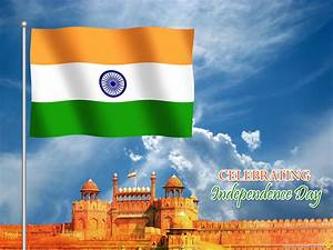 Images Of Indian Flag Wallpaper With Quotes In Hindi Golfclub