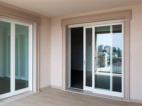 porte e finestre in alluminio infissi in alluminio porte e finestre taglio termico