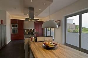 Küche Vorhänge Modern : plissees infoportal zum thema haus ~ Watch28wear.com Haus und Dekorationen