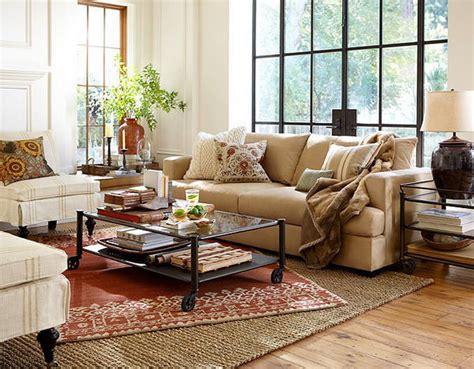 Furniture Arranging Tricks • The Budget Decorator