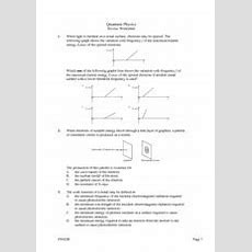 Projectile Motion Worksheet 1 Solution  Projectile Motion Wsl 1 In A Game Of Basketball A