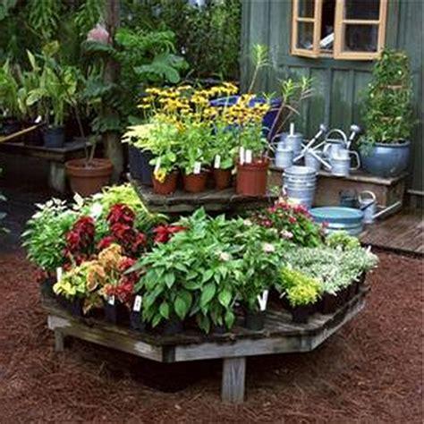 garden home ideas home flower garden ideas