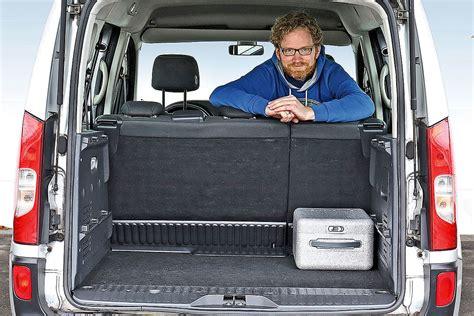 gebrauchtwagen bis 3000 gebrauchtwagen test mercedes citan kombi bilder
