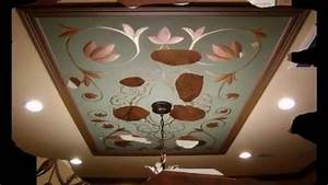 latest fancy false ceiling design gypsum false ceiling