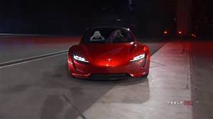 "Fotos - Tesla Roadster 2020: 0/60-1.9"" / Tesla Semi 0/60-5 ..."