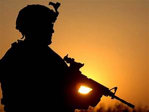 Army wallpaper, military wallpaper, google wallpaper ...