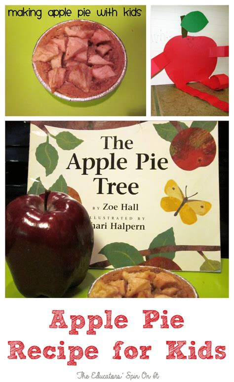 apple pie that cook with books the 600 | Making2BApple2BPie2Bwith2BKids2Bat2BLittle2Bhand2Bthat2BCook2Bwith2BBooks2B1