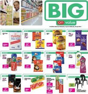 makro food weekly sales catalogue  april  april