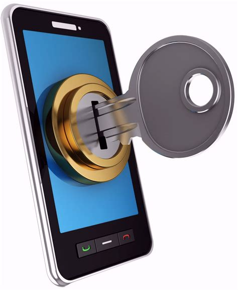 smartphone security app best and must free antivirus apps for smartphones