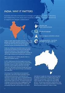 India-Australia bilateral on expansion mode | HitBrother