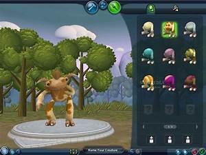 Download Spore Creature Creator Mac Patch 51