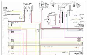 Mini Cooper R57 Wiring Diagram