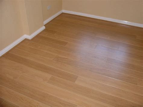 Ronseal Laminate Floor Seal Clear Satin 1l