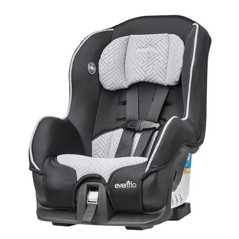 Car Seats by Toyota Camry Car Seat Shop Toyota Of Boerne Serving San