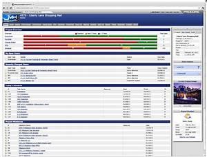 best construction management software 2018 reviews With construction document management software reviews