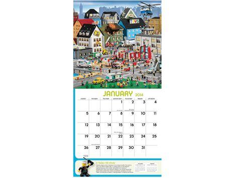 bricker konstruktor lego lego calendar