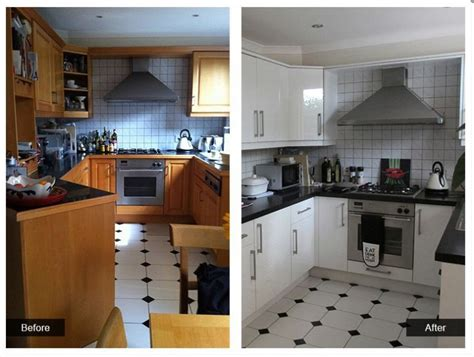 Kitchen Design Quotes