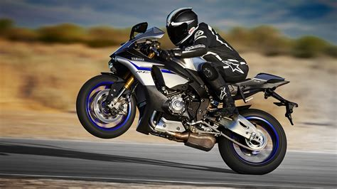 Yamaha R1m Backgrounds by Free Yamaha Yzf R1m Wallpapers For Iphone At Cool 187 Monodomo