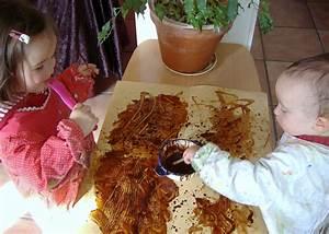 Peindre Au Passé Simple : une poule en chocolat etape 1 peindre avec du ~ Melissatoandfro.com Idées de Décoration