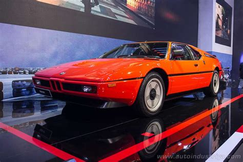 2018 Bmw M1 For Sale In ,