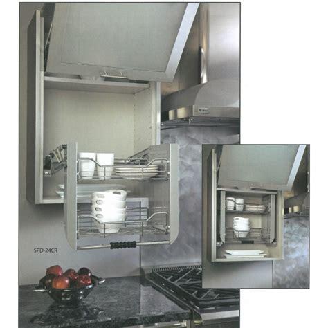 meuble haut de cuisine but etagères de cuisine escamotables elevateur pour meuble
