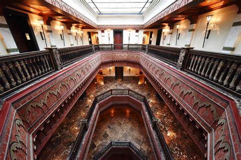 prix chambre hotel mamounia marrakech c 39 est officiel le meilleur hôtel au monde se trouve au