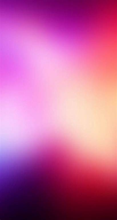 Plain Iphone Backgrounds Nice Wallpapers Cool Mobile