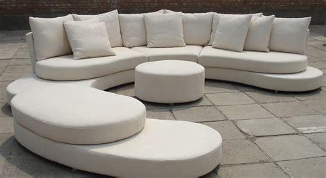 blog top luxury interior designers india
