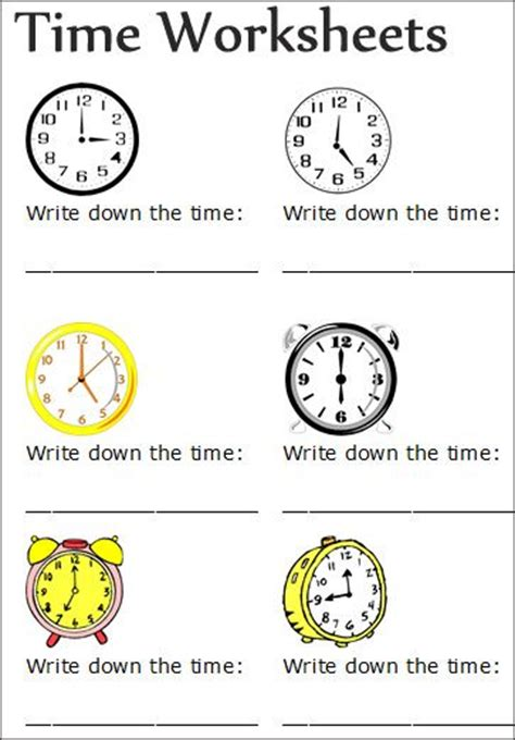best 25 english worksheets for kindergarten ideas on