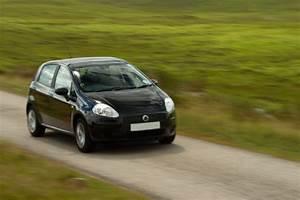 Achat Voiture Professionnel : achat voiture garage automatique ~ Gottalentnigeria.com Avis de Voitures