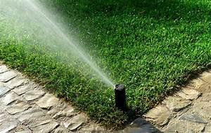 Rouleau Gazon Naturel : bien arroser son gazon naturel en rouleau avec bogazon ~ Melissatoandfro.com Idées de Décoration