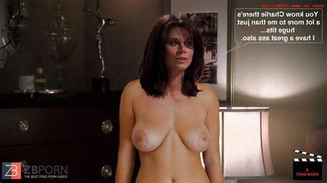 jennifer taylor boob