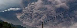 Strongest eruption since 2012 at Fuego, alert raised ...