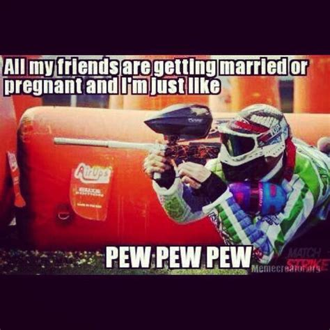 Paintball Memes - 19 very funny paintball pictures and photos