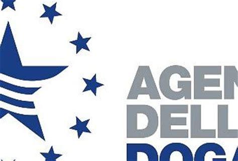 Agenzia Delle Dogane Uffici - concorso agenzia delle dogane paperblog