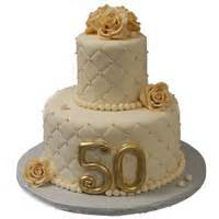 cakes delivery  india send tier cakes  india wedding cakes  india