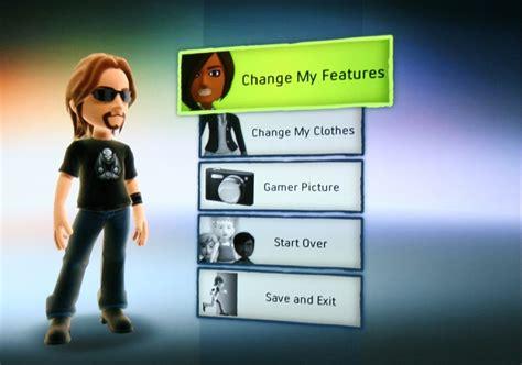 Xbox 360 Anime Girl Gamerpic
