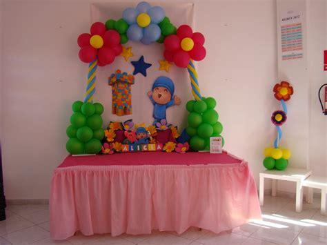 decoraciones fiestas infantiles  en mercado libre