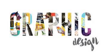 graphics designer graphic design ringling college of design