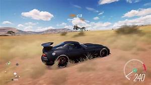 Kph To Mph : how to change mph to kph on forza horizon 3 youtube ~ Maxctalentgroup.com Avis de Voitures