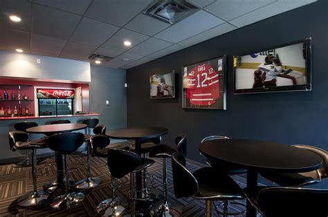 Bar Winnipeg by Ricky Ricardo S Restaurant Bar 680 Elizabeth Rd