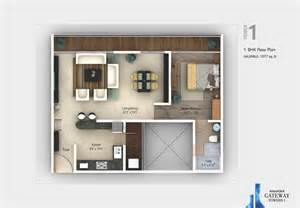 Images Bhk House Plan by 4 Bhk Flats In Pune Amanora Gateway Towers Floor Plan